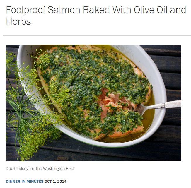 how to make virgin olive oil